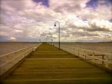 cropped-sky-sea-pier-20100308.jpg