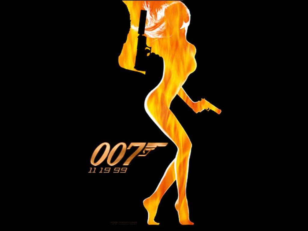 Αποτέλεσμα εικόνας για ΣΕΧΥ 007
