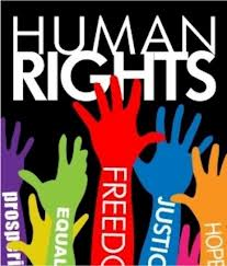 human rights and free speech