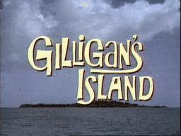 gil island2