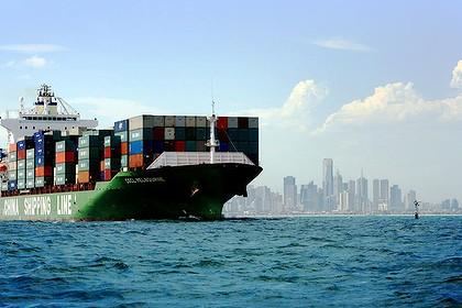 shipping-port-phillipjpg