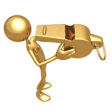 whistleblower.2