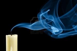 extinguished-light