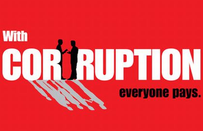 corruption_everyone pays