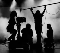 film_making_exposing_abuse_of Power
