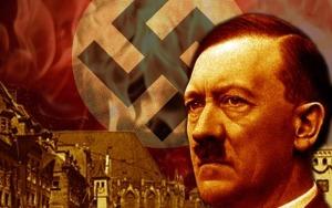 Hitler_Nazi_flag