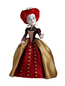 Tonner-Doll-Red-Queen-the-red-queen-