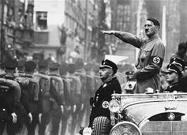 Hitler-nazis-jewishvirtuallibrary.org