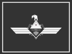 nsa_logo_dribble.com