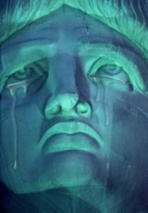 Statue_of_Liberty-tears-over-systemic-torture-news-beacon-ireland.info