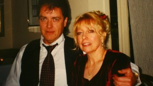 Terence-and-Christine-Hodson-Source-Age