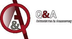 ABC QandA