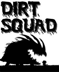 dirt-squad-mdbeerpong
