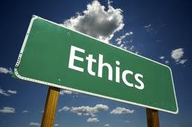 ethics-media