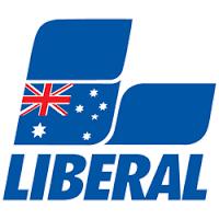 liberal-party-Australia