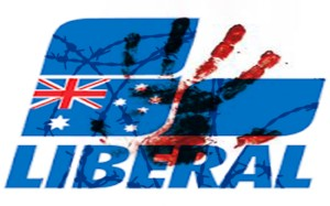 liberals-mafia-bloody