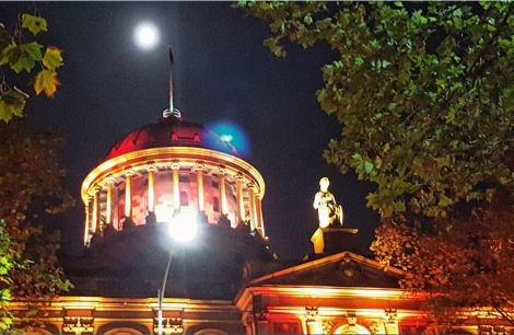 Lady-Justice-under-moon-Victorian-Supreme-Court