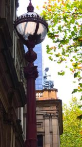 Lady-Justice-Victorian-Supreme-Court-via-lampost