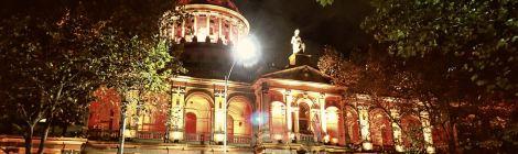 Victorian Supreme Court